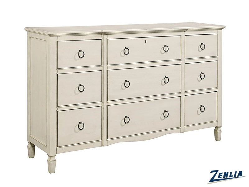 sum-drawer-dresser-image
