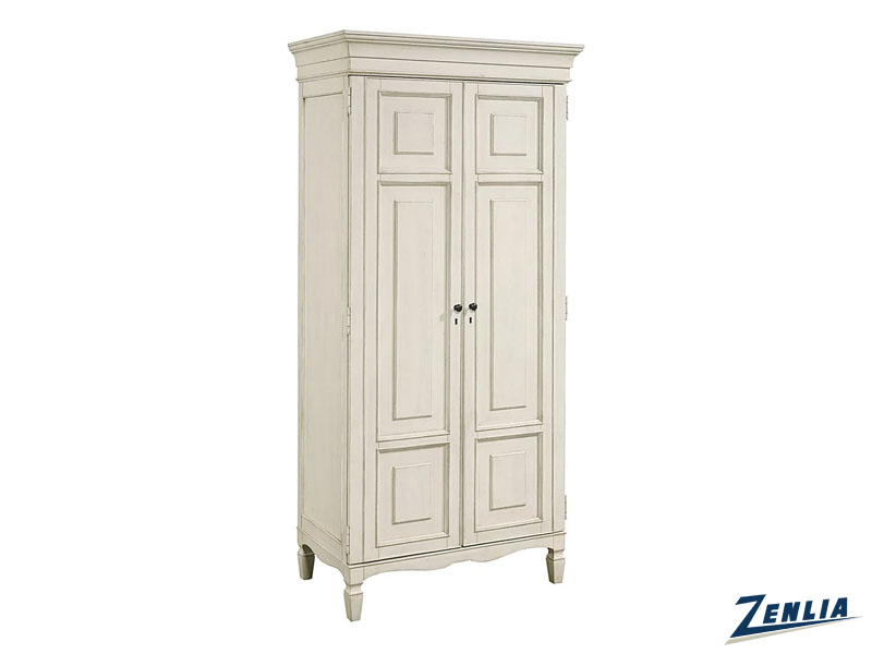 sum-tall-cabinet-image
