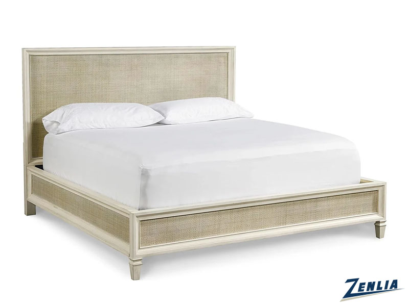 wove-accent-king-bed-image