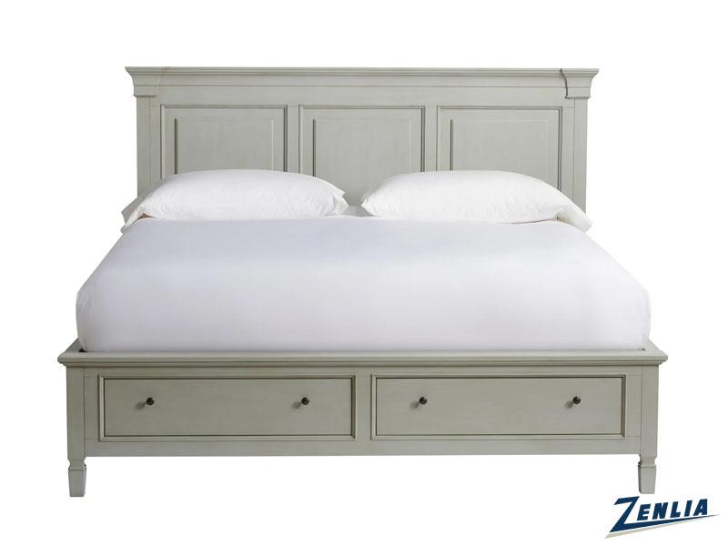 sum-king-storage-bed-image