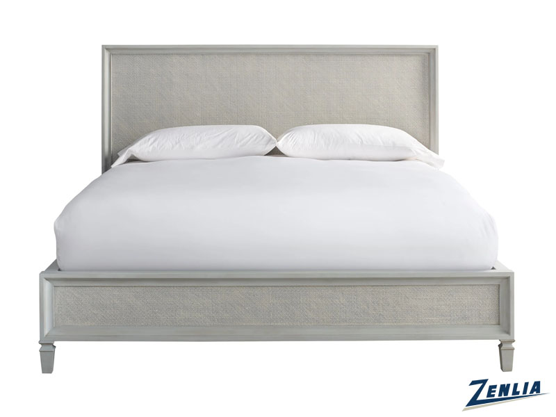 sum-accent-king-bed-image