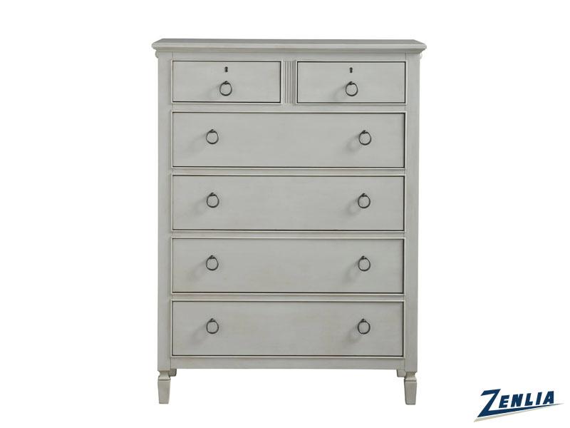 sum-dresser-chest-grey-image