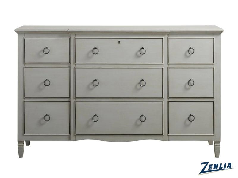 sum-drawer-dresser-grey-image