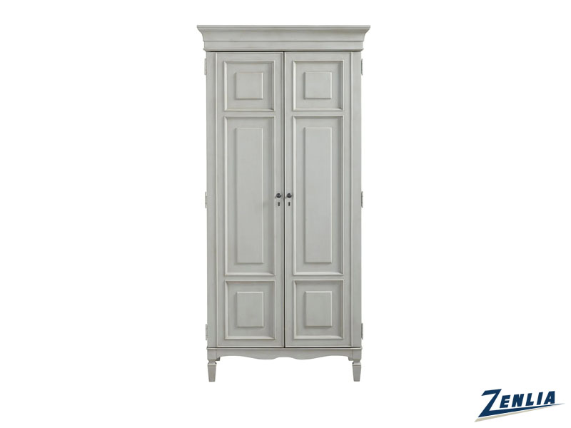 sum-tall-cabinet-grey-image