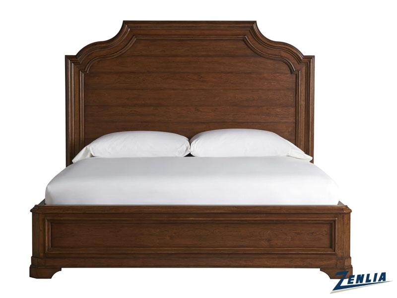 ardmo-king-bed-image
