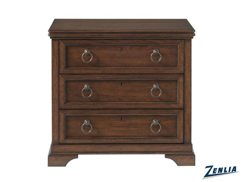 ardmo-nightstand-image