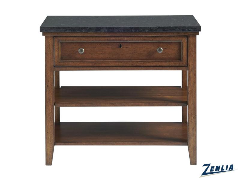 ardmo-bedside-table-image