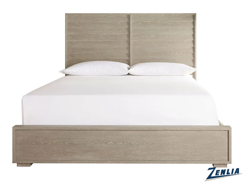 zephy-king-bed-image