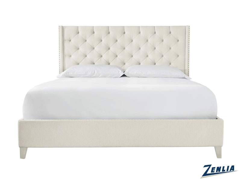 zephy-king-bed-sand-image