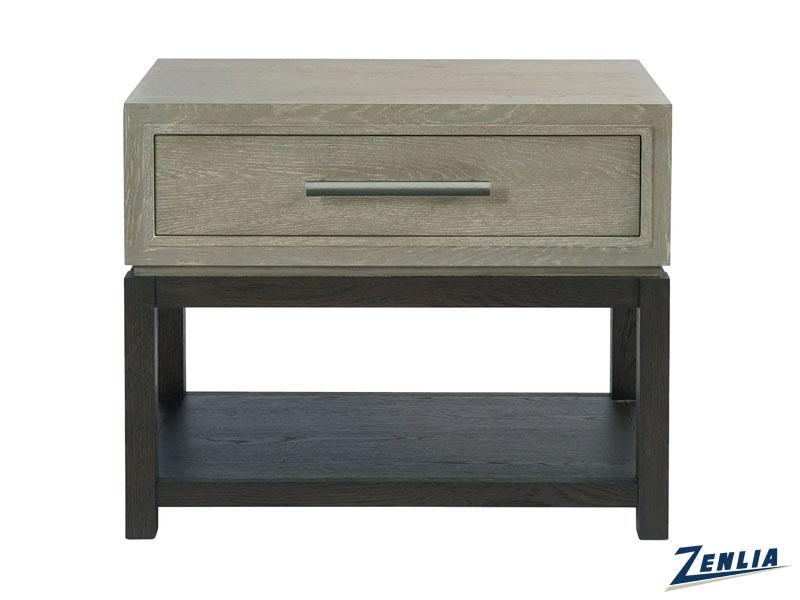 zephy-nigth-table-image