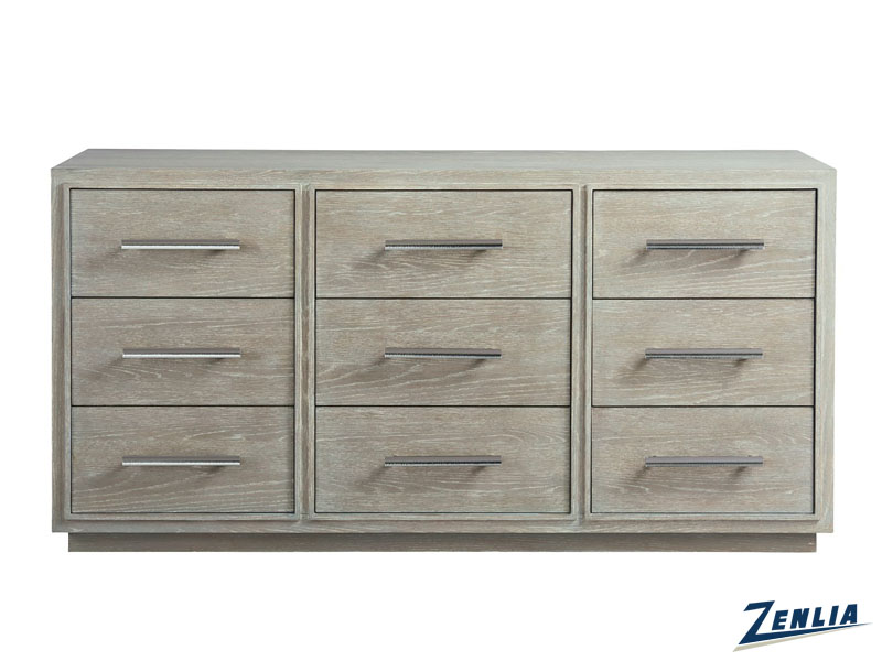 zephy-dresser-image
