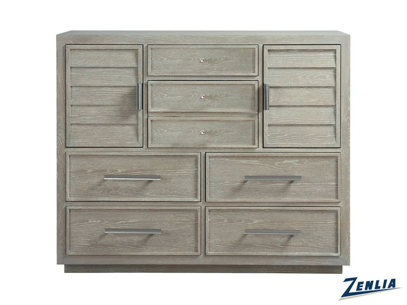 zephy-dressing-chest-image