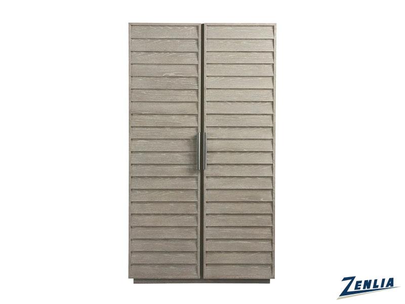 zephy-wardrobe-image