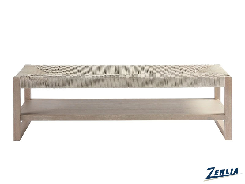 zephy-bed-end-bench-image