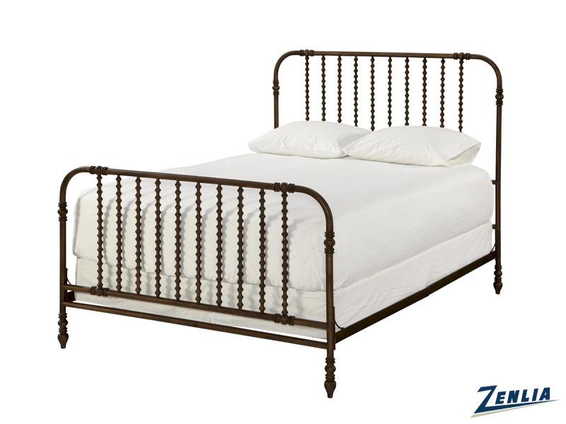 curat-full-bed-image