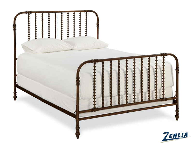 curat-king-bed-image