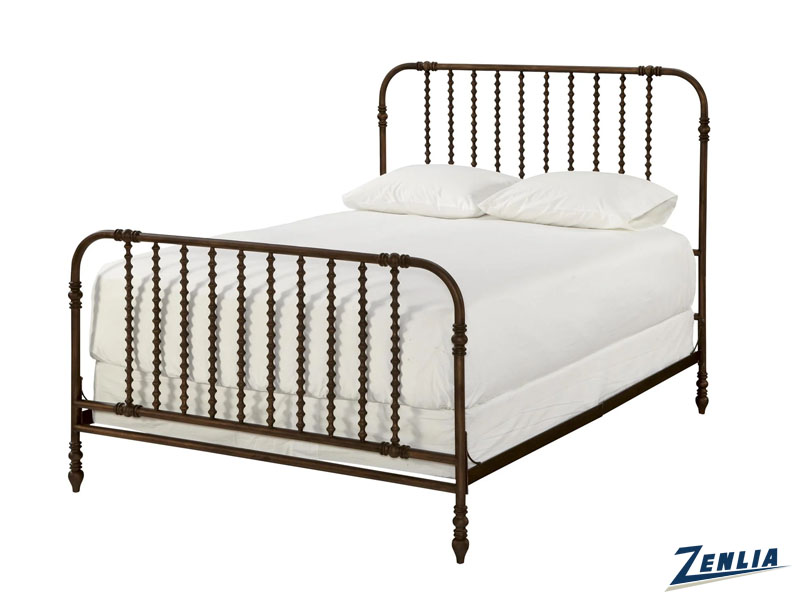 curat-twin-bed-image