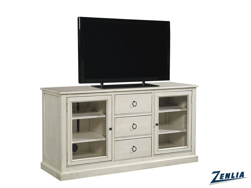 summ-entertainment-console-image