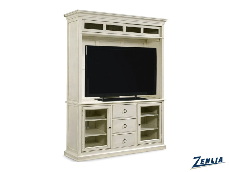 summ-entertainment-console-with-hutch-image