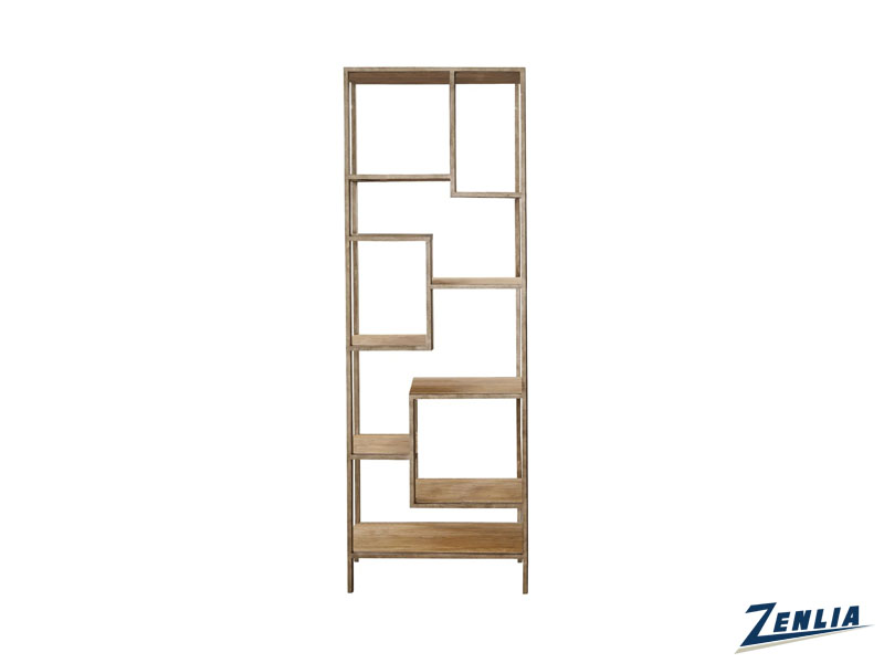 bunch-bookcase-image