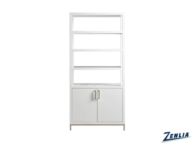 etag-bookcase-image