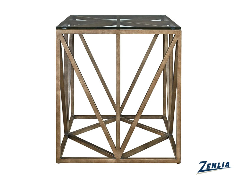 trus-end-table-image