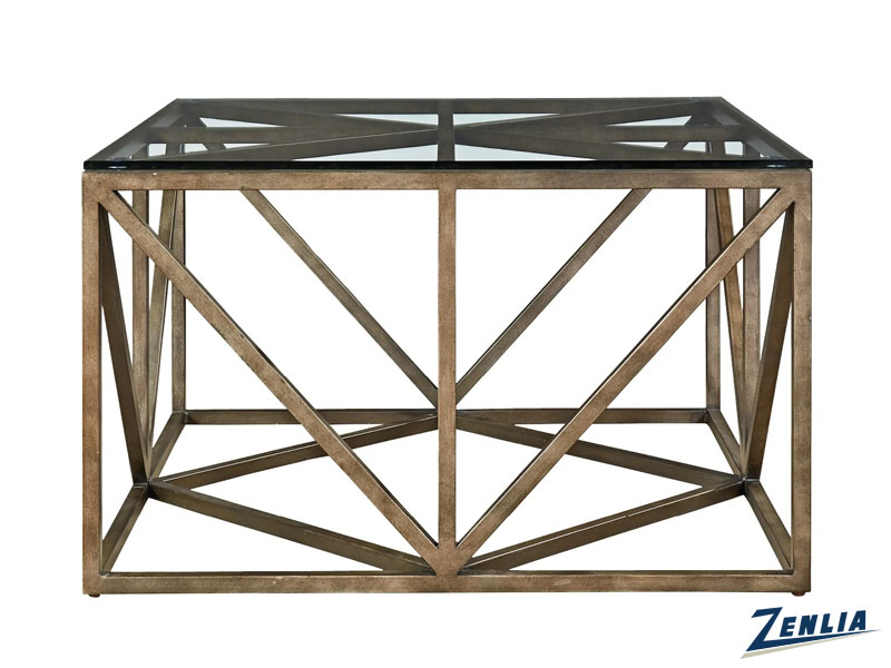 trus-coffee-table-image