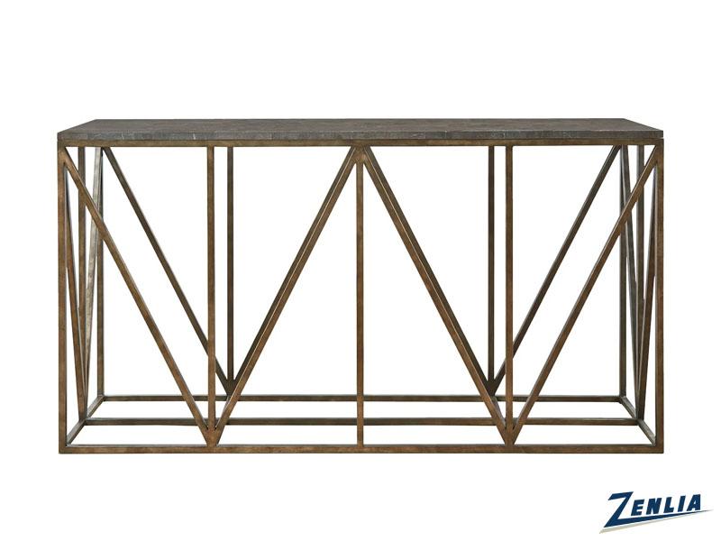trus-consol-table-image