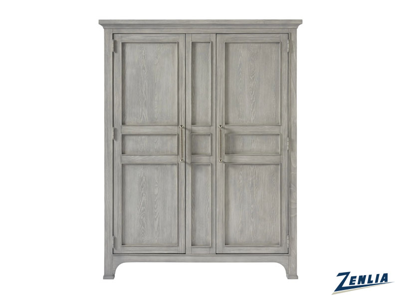 wide-cabinet-image