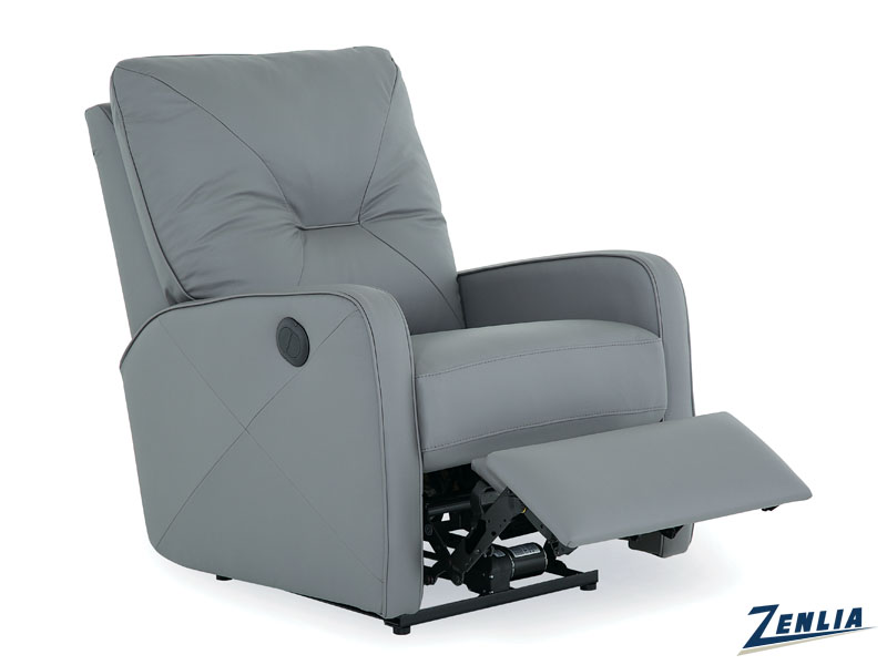 4200-2th-recliner-chair-image
