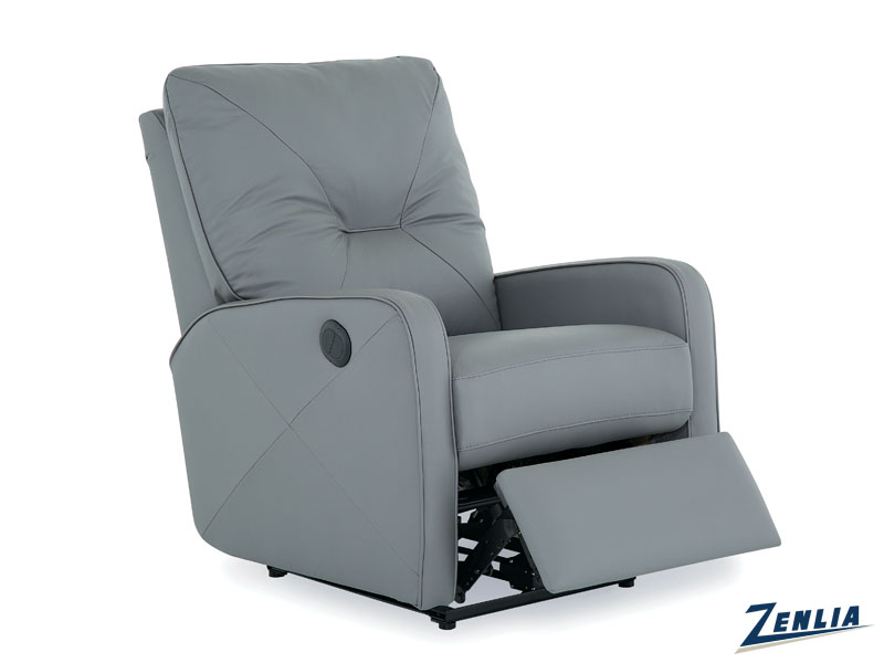 4200-2th-reclining-glider-image