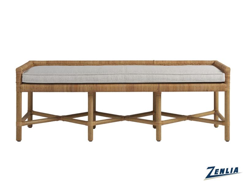 pul-bench-image