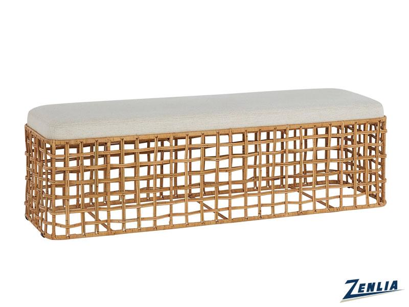 ratta-bench-image