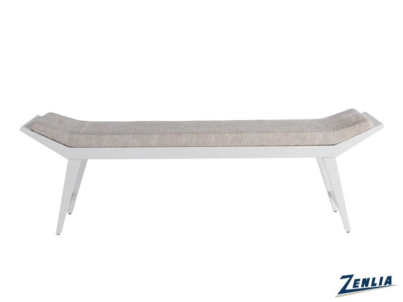 love-bench-image