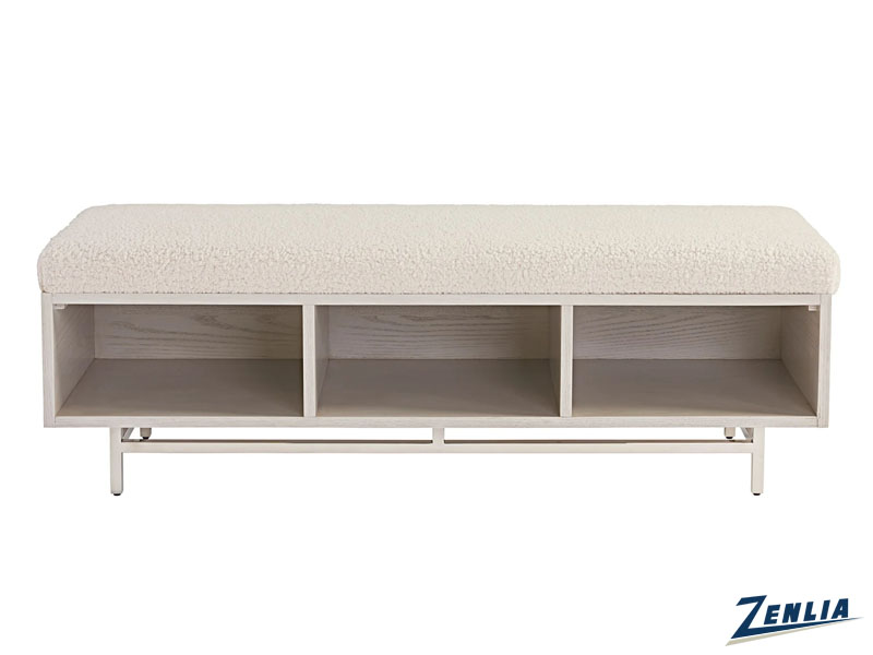 parad-bed-end-bench-image