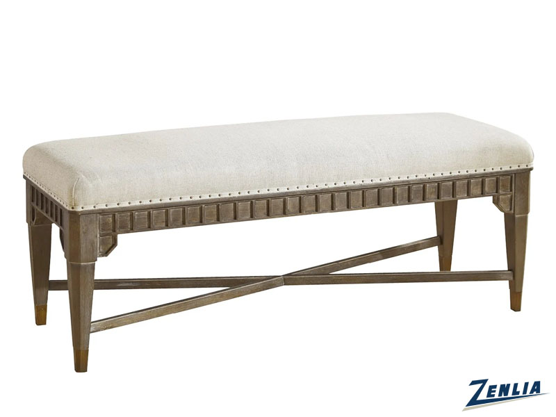 play-bed-end-bench-image