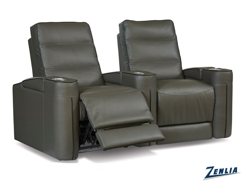 4147-3be-home-theatre-with-power-headrest-and-lumbar-image