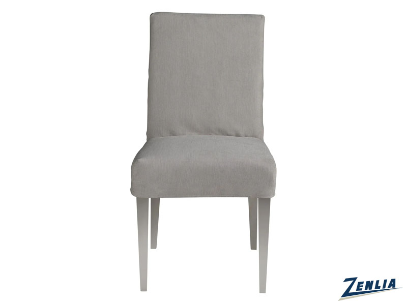 jett-side-chair-image