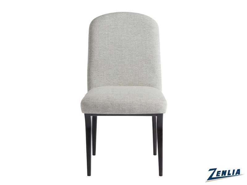 yve-dining-side-chair-image