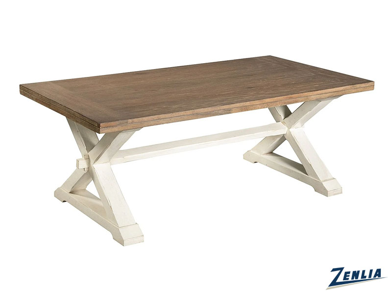gard-cocktail-table-x-shape-image