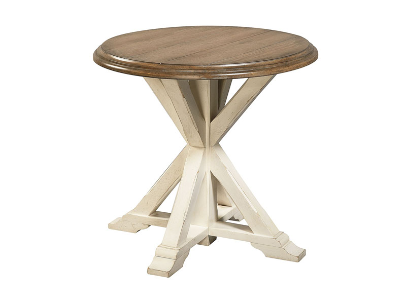 gard-end-table-image