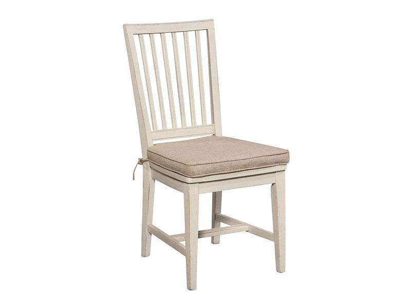 washed-side-chair-image