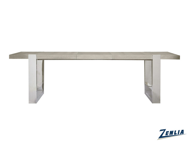 desmon-dining-table-image