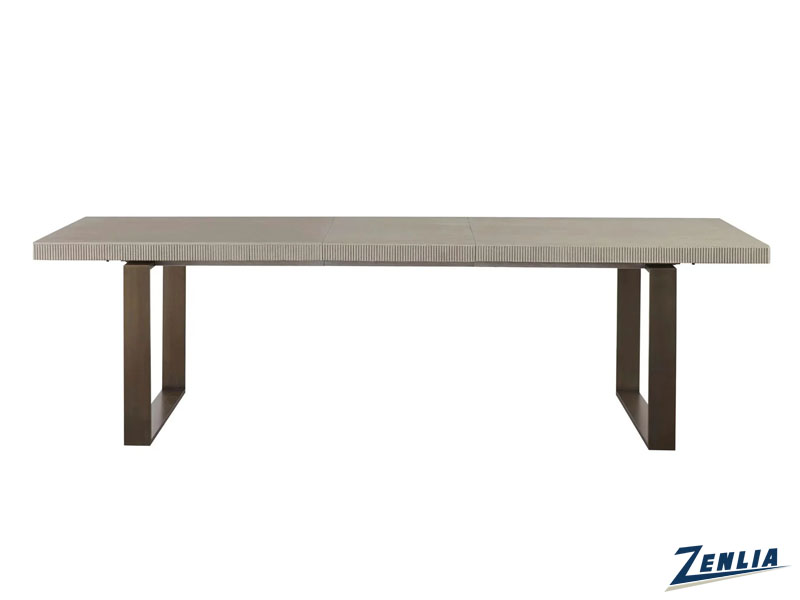 robar-dining-table-quartz-image