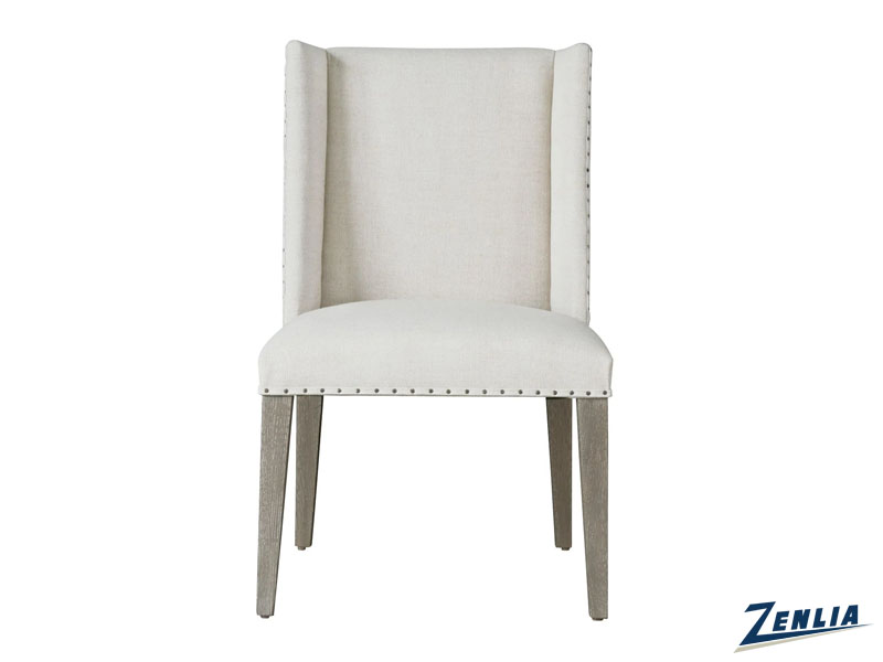tynda-dining-chair-flint-image