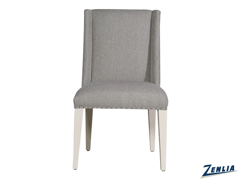 tynda-dining-chair-quartz-image
