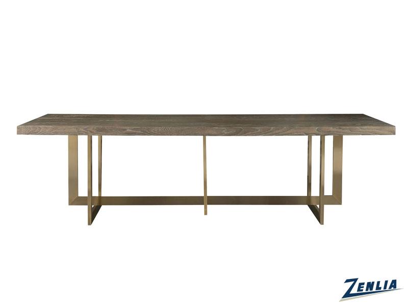 jamis-dining-table-image