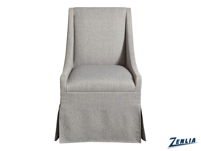 town-dining-chair-image