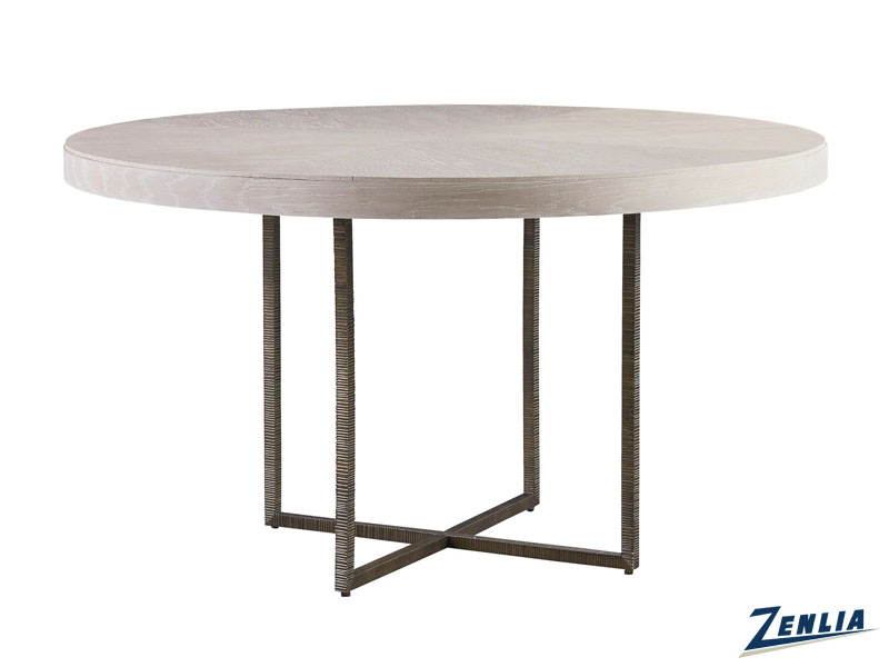 robar-dining-table-image