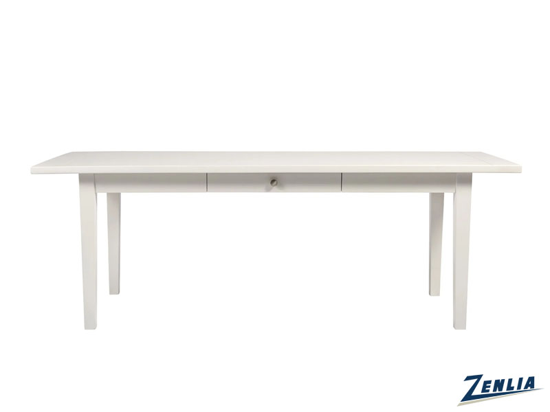 cotta-dining-table-image